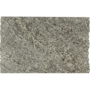 Image for Granite 23224: White Calgary
