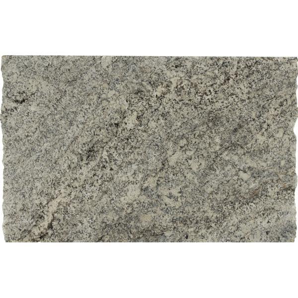 Image for Granite 23225: White Calgary