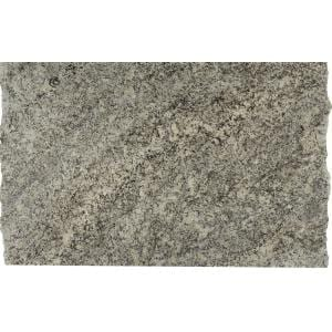 Image for Granite 23226: White Calgary