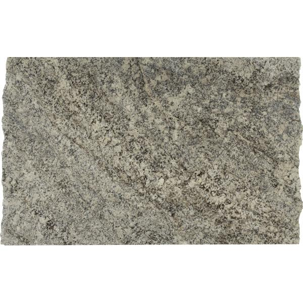 Image for Granite 23227: White Calgary