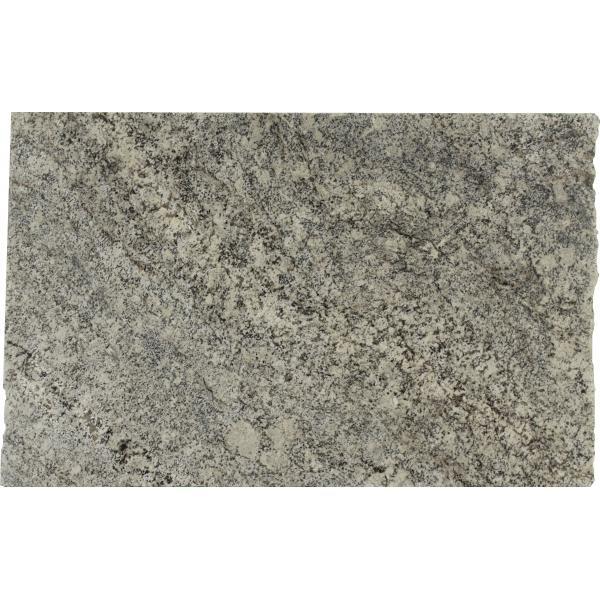 Image for Granite 23228: White Calgary