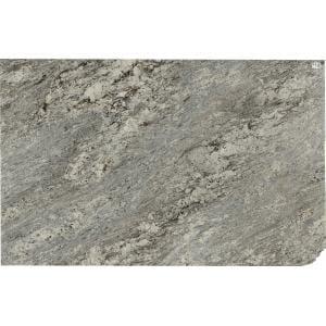 Image for Granite 23231: Milky Way