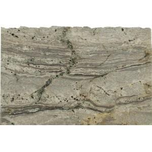 Image for Granite 23236: San Luiz