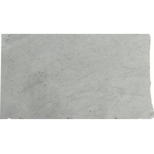Image for Marble 23261: White Carrara Honned