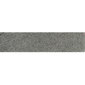 Image for Granite 23290-2: Caledonia