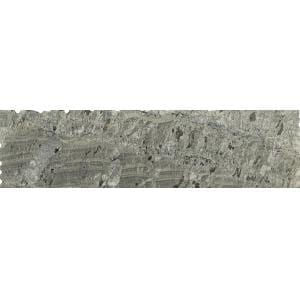 Image for Granite 23330-1: Platina Blue