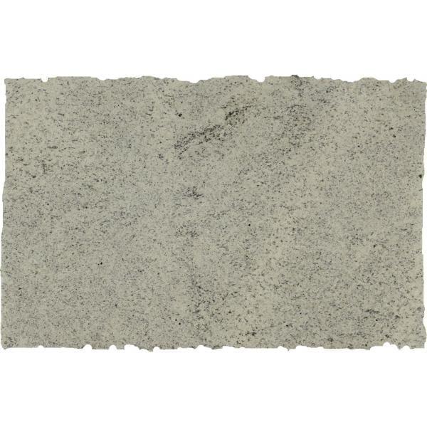 Image for Granite 23397: White Dallas