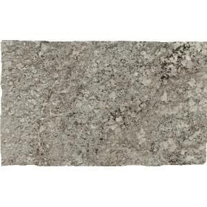 Image for Granite 23480: Bianco Antico