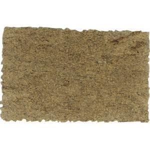 Image for Granite 23499: Santa Cecilia