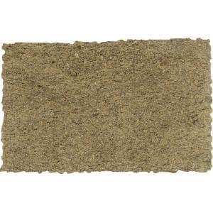 Image for Granite 23501: Santa Cecilia