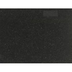 Image for Granite 23505-1: Steel Grey