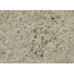 Image for Granite 23530-1: Giallo Ornamental