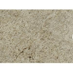 Image for Granite 23531-1: Giallo Ornamental