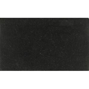 Image for Granite 23534: Steel Grey