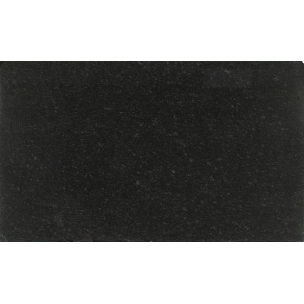 Image for Granite 23534: Steel Grey
