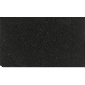 Image for Granite 23576: Steel Grey