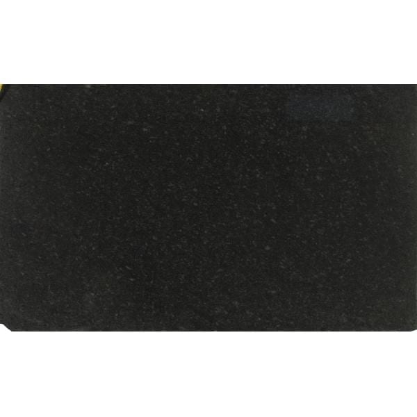 Image for Granite 23578: Steel Grey