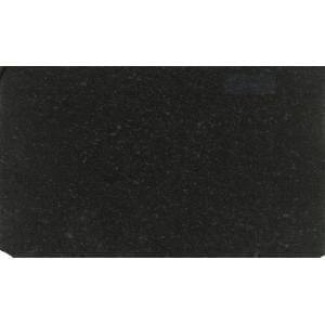 Image for Granite 23579: Steel Grey