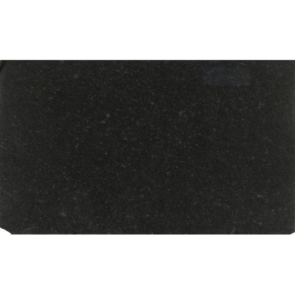 Image for Granite 23579: Steel Grey