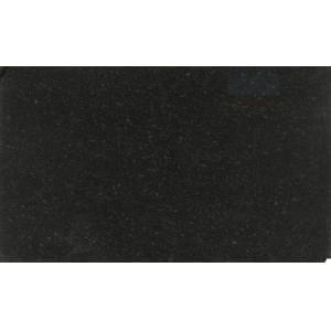 Image for Granite 23580: Steel Grey