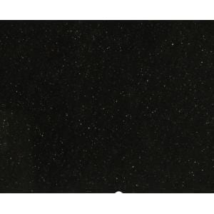 Image for Granite 23582-1: Black Galaxy