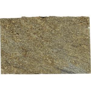 Image for Granite 23583: Ornamental Grand