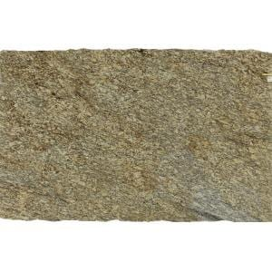 Image for Granite 23584: Ornamental Grand
