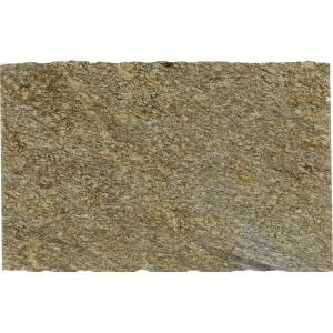 Image for Granite 23587: Ornamental Grand