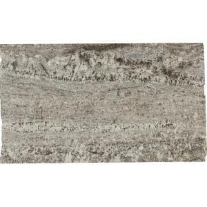 Image for Granite 23625: Torrentino