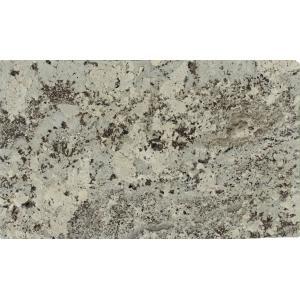 Image for Granite 23643: Alaska White