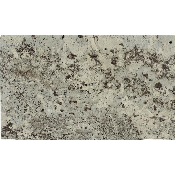 Image for Granite 23644: Alaska White