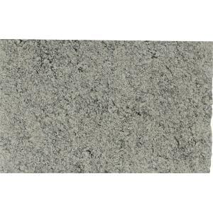 Image for Granite 23676: White Primata