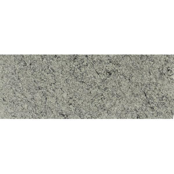 Image for Granite 23678-1: White Primata