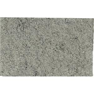 Image for Granite 23679: White Primata