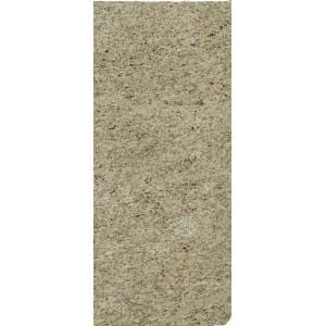 Image for Granite 23836-1: Giallo Ornamental