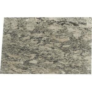 Image for Granite 23885: Casa Blanca