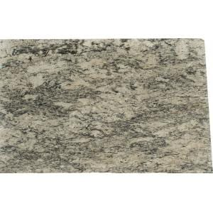 Image for Granite 23886: Casa Blanca
