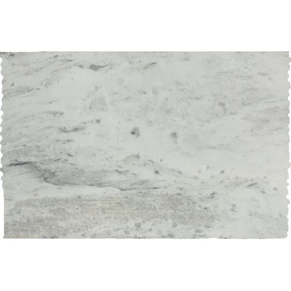 Image for Marble 23901: Shadow Storm