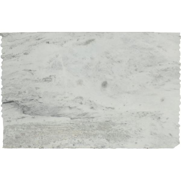 Image for Marble 23904: Shadow Storm