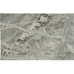 Image for Granite 23944: Monte Cristo