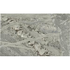 Image for Granite 23945: Monte Cristo