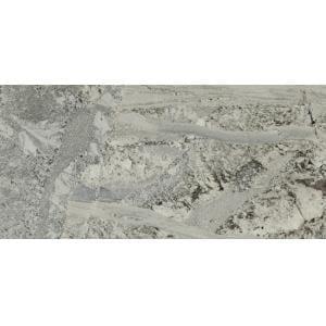 Image for Granite 23946-1: Monte Cristo