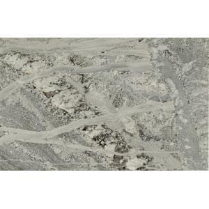 Image for Granite 23947: Monte Cristo