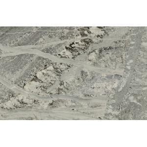 Image for Granite 23948: Monte Cristo