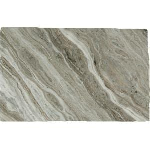 Image for Marble 24143: Fantasy Brown