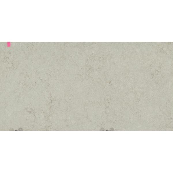 Image for Q 24150: Grey Lagoon Concrete