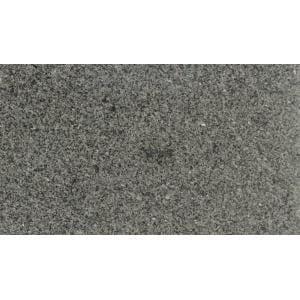Image for Granite 24190-1-1: Caledonia