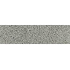 Image for Granite 24223-1: Luna Pearl