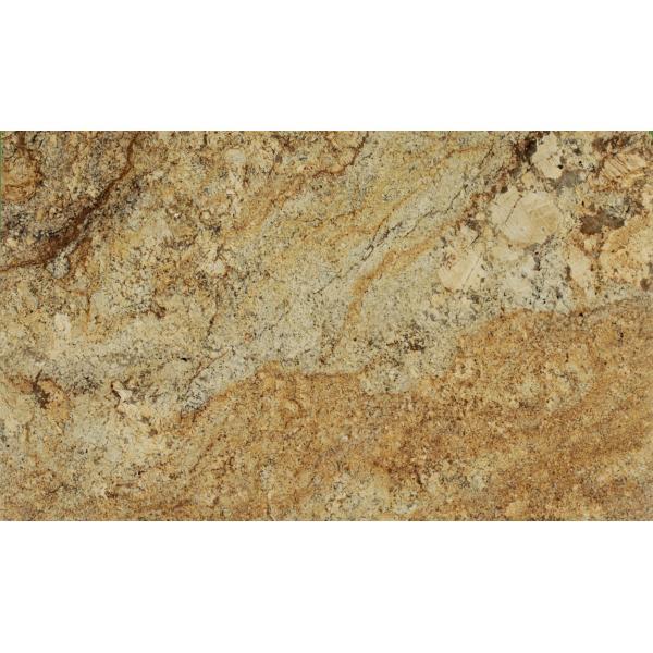 Image for Granite 24240: Solarius