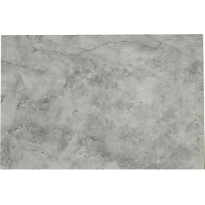 Image for Granite 24244: Calacatta super white